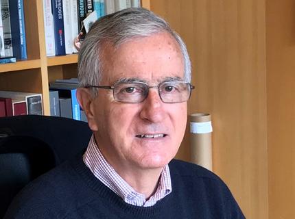 António Adão da Fonseca