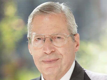 Walter Osswald
