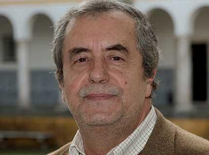 Filipe Themudo Barata
