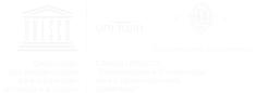 logo_IB_catedra_2017