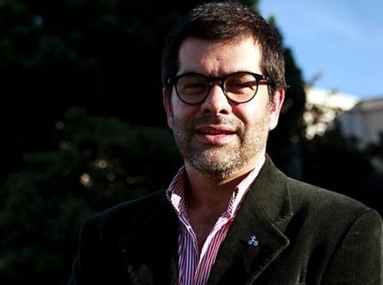 Afonso Seixas-Nunes