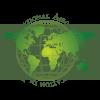 International Association for Education in Ethics