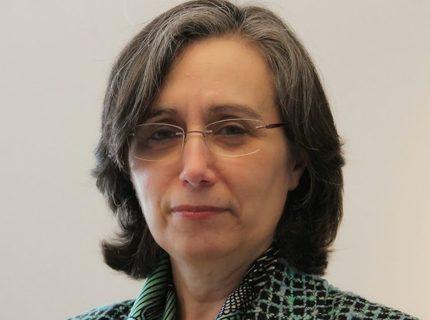 Margarida Vieira IAEE7